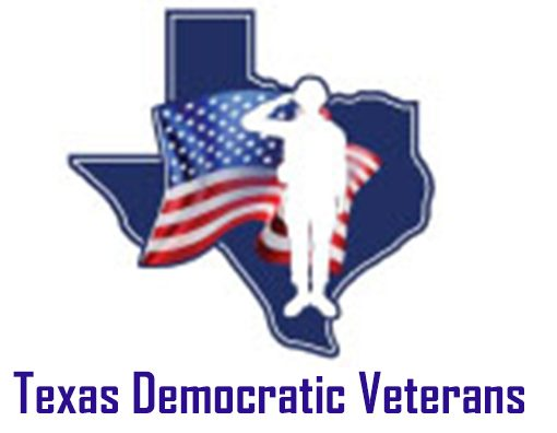 Texas Democratic Veterans